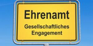 ehrenamt-300x150